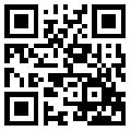 QR-Code Germany-Radio.de