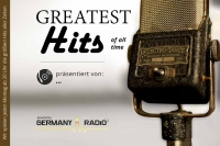 Greatest Hits - 20 Uhr